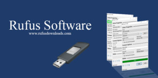 How to use Rufus to create a Windows 10 USB boot disk
