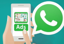 WhatsApp will have advertising from 2020