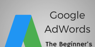 3 quick wins for AdWords beginners