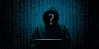 How hackers can save us from cyber attacks