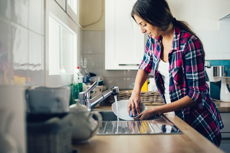 5 essential apps to make your household tasks easier