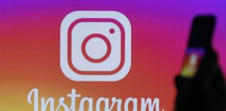 What will happen to influencer marketing if Instagram 'Likes' go away?