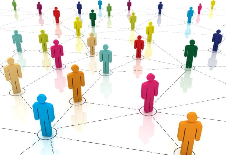 4 concrete advice on how to use networks in your job search