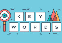 The basis of every SEO strategy: keyword research
