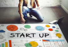 How to tell investors about the start up?