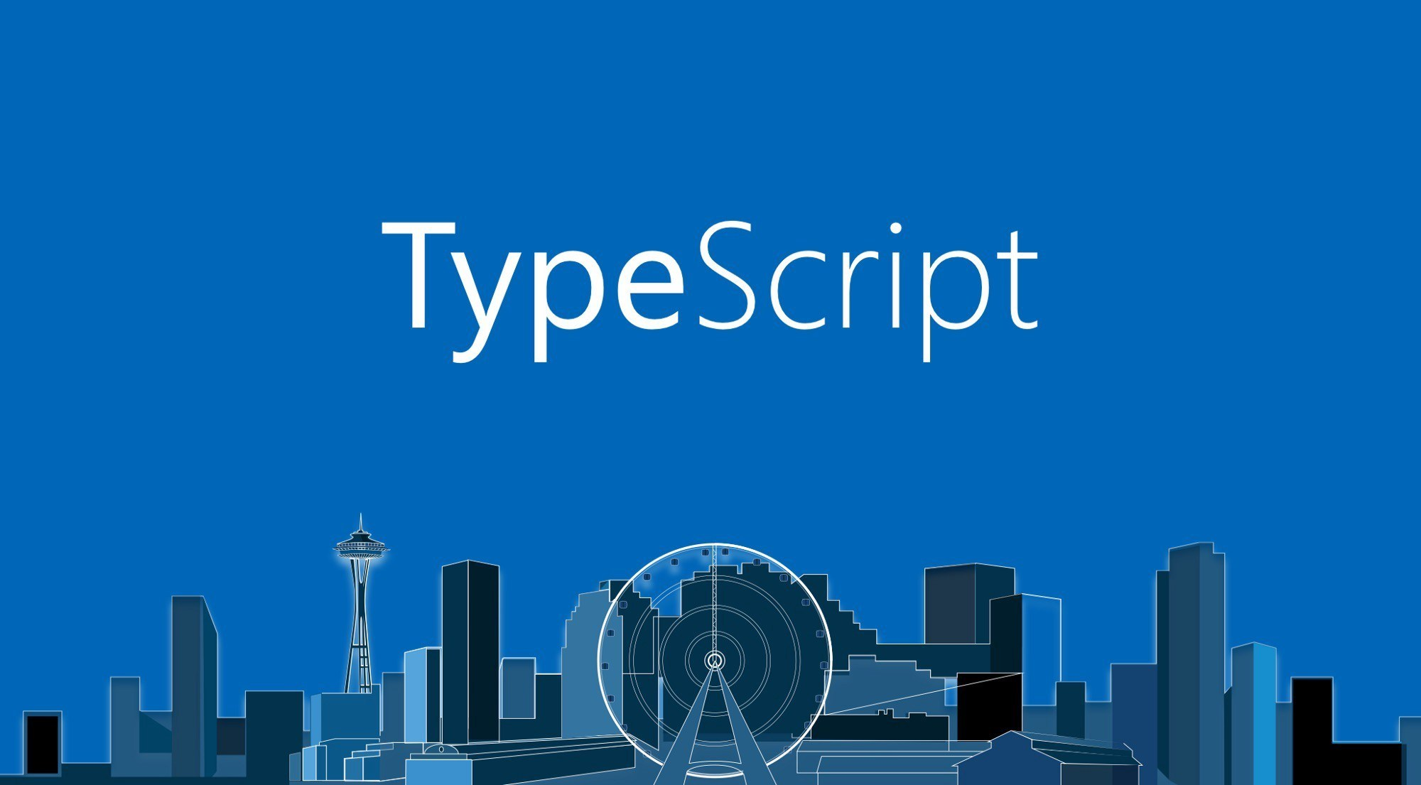 How to create a React project with typescript?