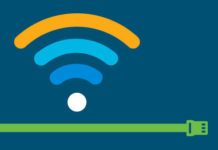 Wi-Fi 6 - the next step in the evolution of wireless networks