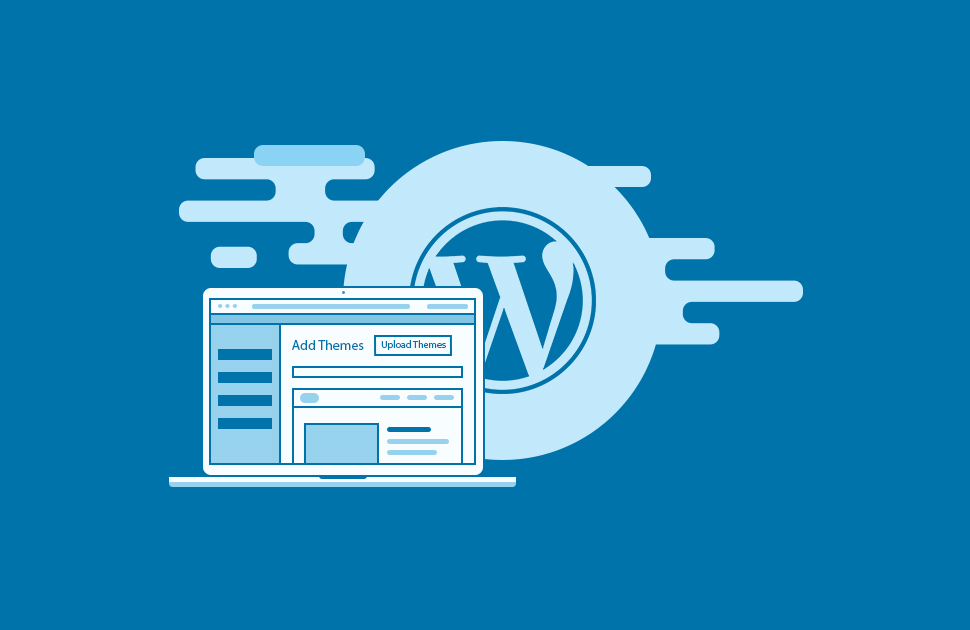How to Create your own Website with WordPress?
