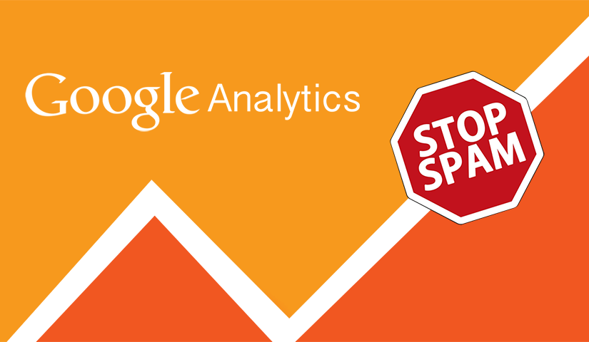 How To Remove Spam Referrals From Google Analytics