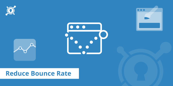 How To Improve Website Bounce Rate