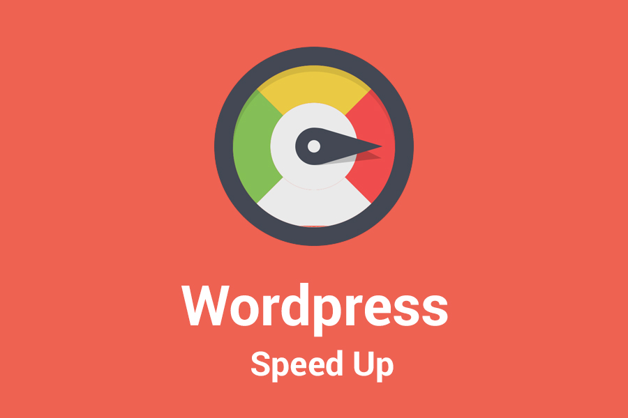 Speed ​​Up WordPress And Get More Visits From Search Engines