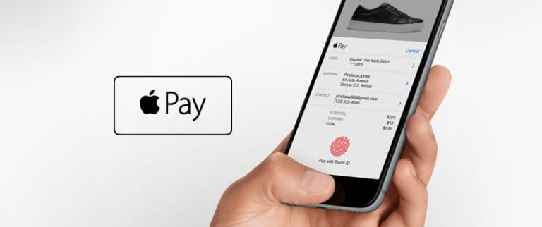 How To Edit And Delete A Payment Method On Apple Pay