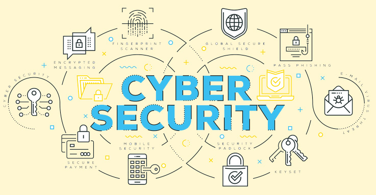 India And Australia Join Forces To Boost Cyber Security