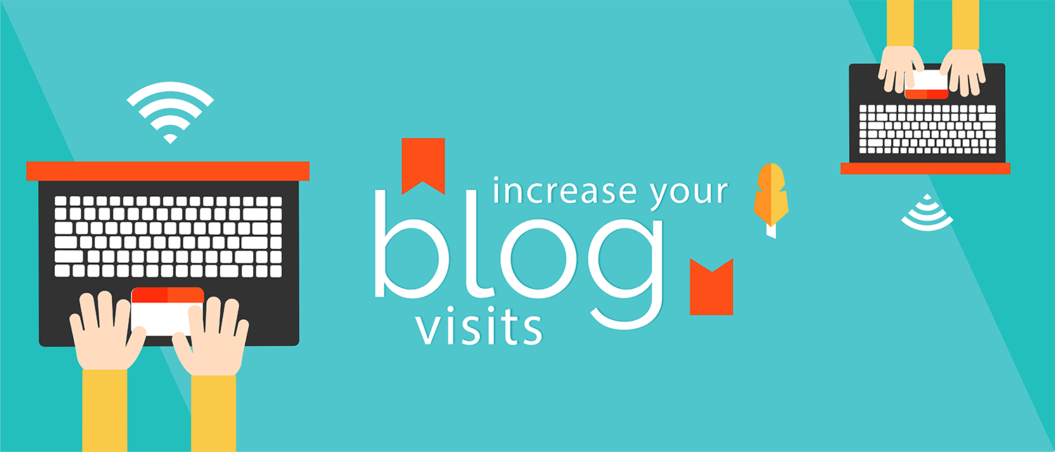 How To Optimize the Images in your blog