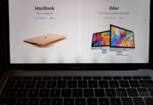 Are You Aware of Flexgate: The New Problem of MacBook Pro?