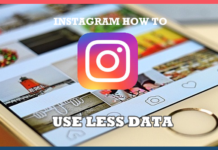 New Feature to Make Instagram Consume Less Data