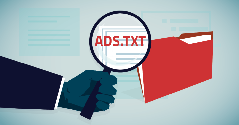 Google Warns Create Ads.txt! What is Ads.txt?