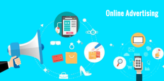 3 easy steps to advertise online to promote your business
