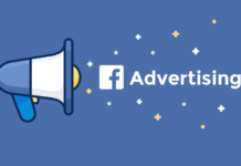 How much are Facebook advertising fees?and I will briefly talk about advertising costs for newcomers to Facebook advertising.