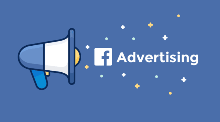 What is Facebook Advertising Fees