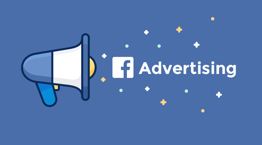 How much are Facebook advertising fees?  and I will briefly talk about advertising costs for newcomers to Facebook advertising.