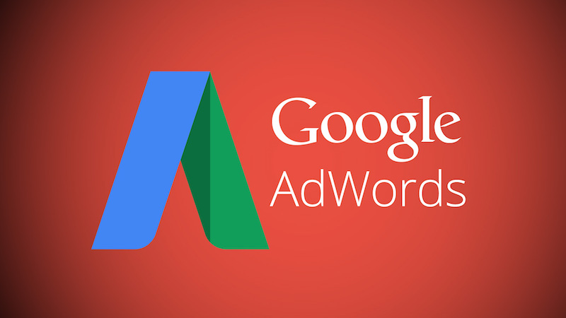 Importance of Creating Different Sizes Ads in AdWords