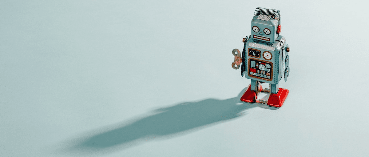 What is Artificial Intelligence   What can we (and is it dangerous?)