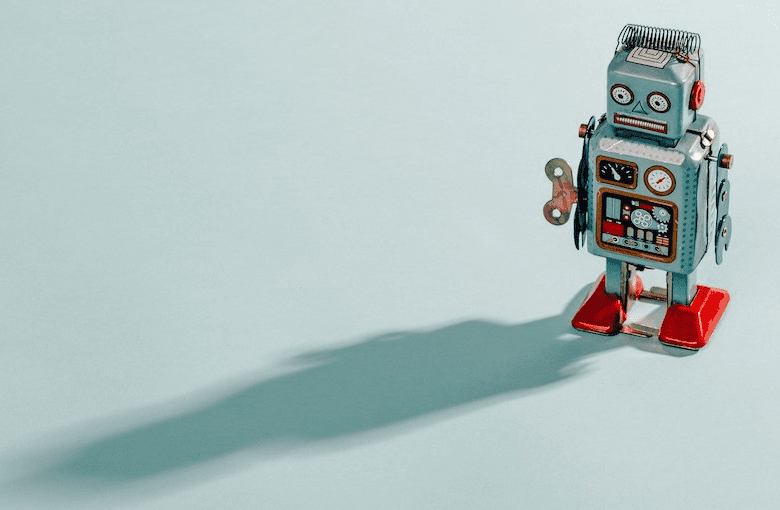 What is Artificial Intelligence | What can we (and is it dangerous?)