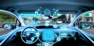 Autonomous cars when will they arrive?