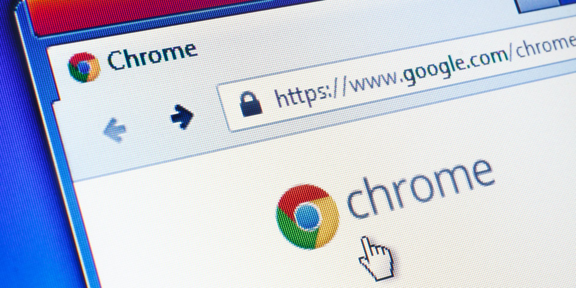 Today we will talk about such a simple thing as clearing the cache in Google chrome. Every Internet user periodically needs this procedure, because clearing the cache frees you from some common problems