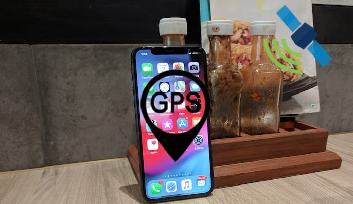 iPhone GPS: How Good Does It Work?