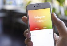 Want to increase the number of users of your Instagram accounts?