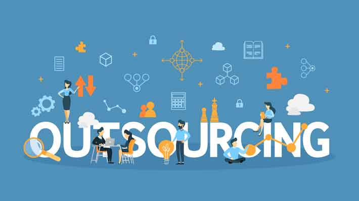 Information Technology Outsourcing: Needs, Risks, and Advantages