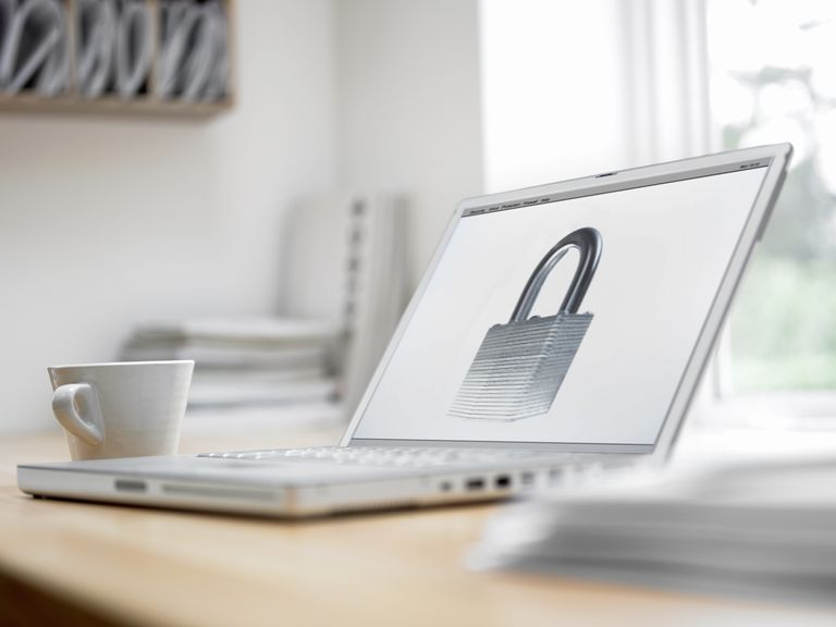 5 tips for wireless network security