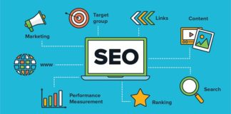Complete step guide to learning Google SEO