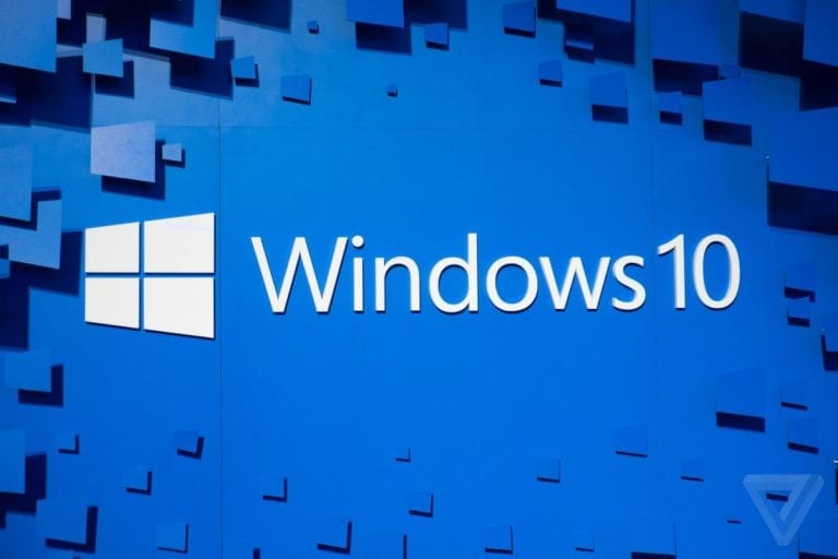 How to disable Windows Auto Update 10