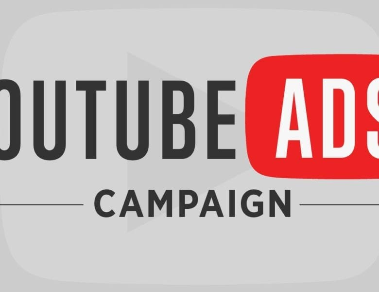 YouTube Trueview Advertising Costs Increased!