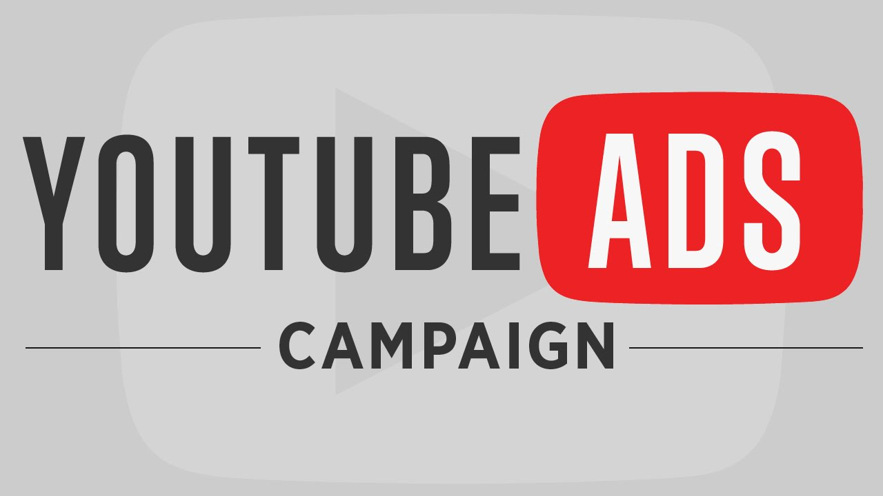 YouTube ads, the first choice of many brands for video ads, were revised to charge in-video ads. In addition to 30s of in-stream ads, clicks will now be costed