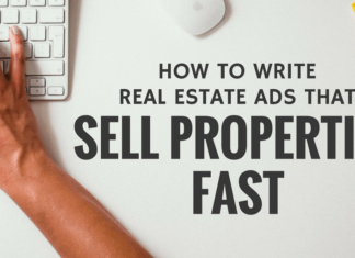 How To Make Attractive Property Ads Online