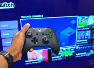How to Live Streaming on Twitch from PS4 / Xbox One / PC Twitch is one of the best platforms for streaming live video games online.