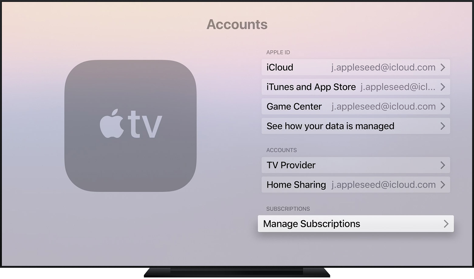 How To Modify Or Cancel Subscriptions On The App Store