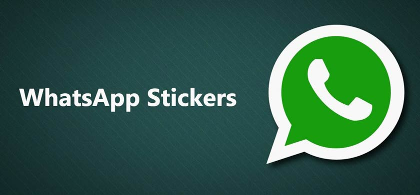 5 Funny WhatsApp Stickers You Must Have