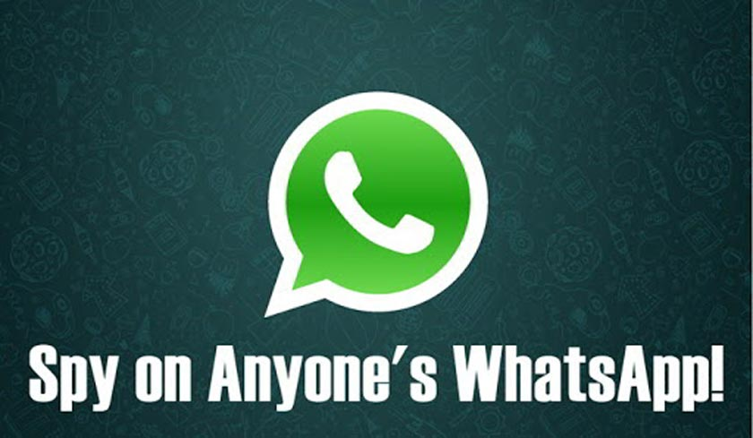 Tips For Ejecting FinSpy, The Spy Who Monitors WhatsApp Cs