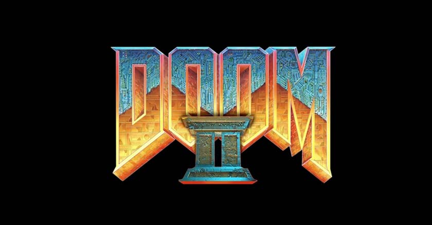 DOOM II For iPhone And iPad Is Available On The App Store