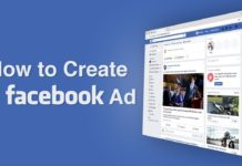 4 Ways To Make Effective Facebook Ads And Produce
