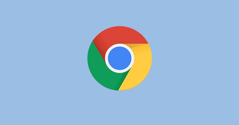 How to Download the Latest Google Chrome Offline PC Version