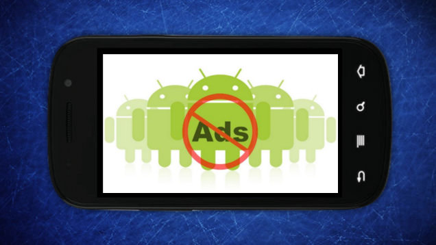 How To Block Ads On Android Phone Without Root