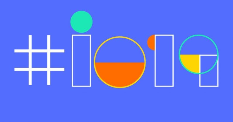 Google I/O 2019 Application Is Useful If You Are A Android Developer