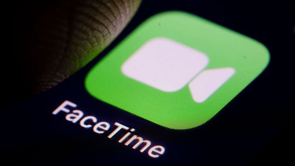 How To Take Live Photo from FaceTime on iPhone and iPad