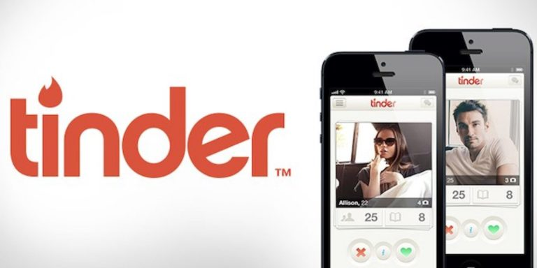 How To Use Tinder Dating App?